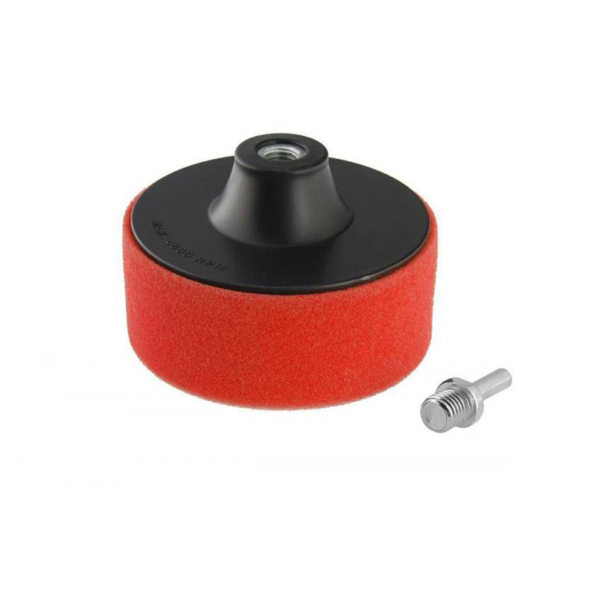 Оснастка для УШМ: Купить оснастку для УШМ в интернет-магазине
