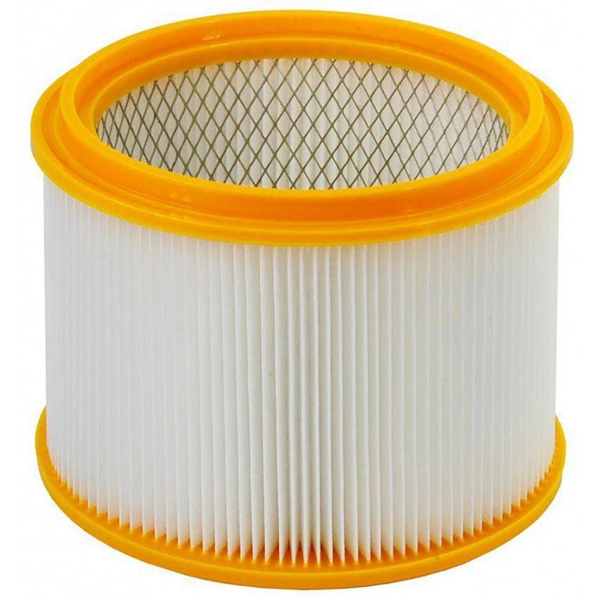Оснастка для пылесосов: Купить оснастку для пылесоса по низкой цене