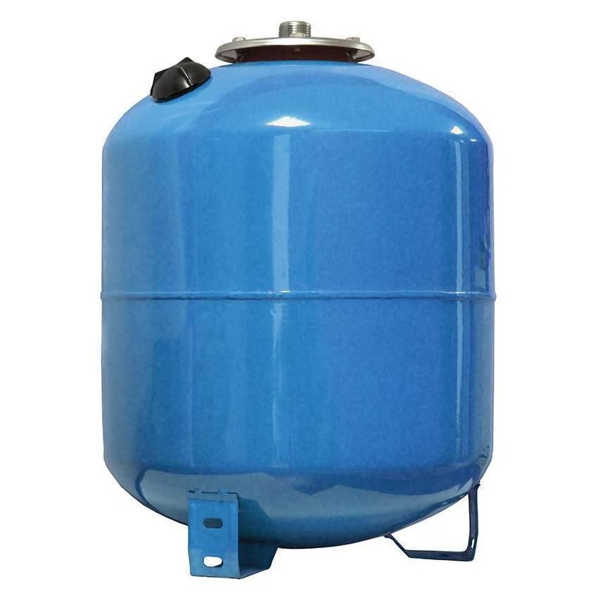 Гидроаккумуляторы: Купить гидроаккумулятор высокого качества недорого
