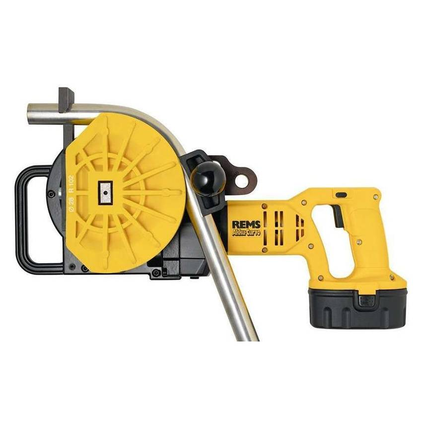 Сантехнический инструмент: Купить сантехнические инструменты недорого