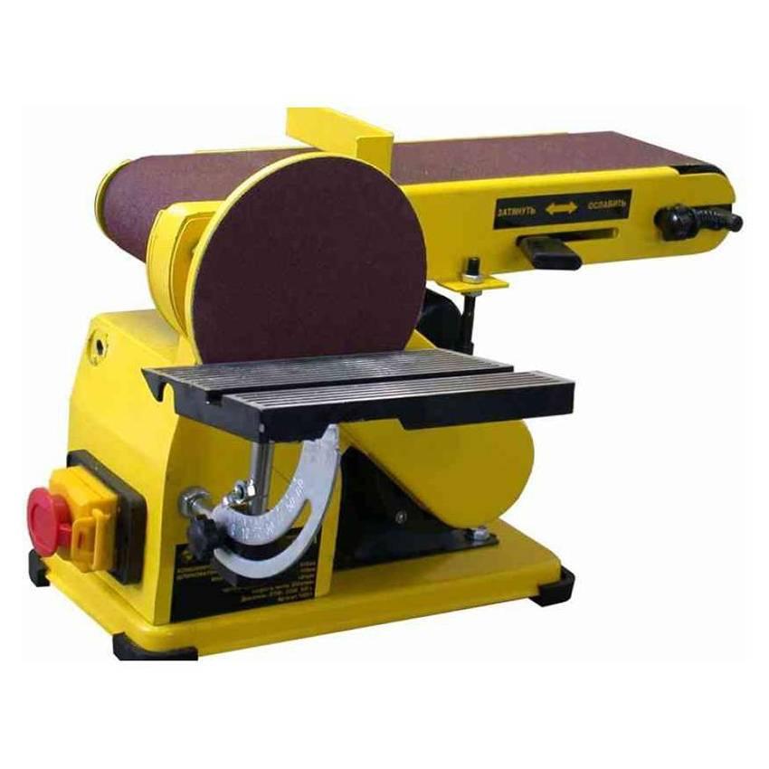 Деревообрабатывающий инструмент, станки: Станки для деревообработки