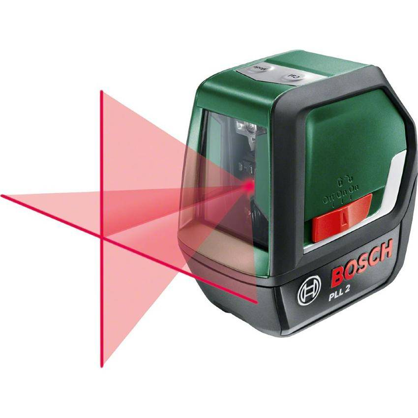 Лазерные инструменты: Купить лазерный инструмент в интернет-магазине