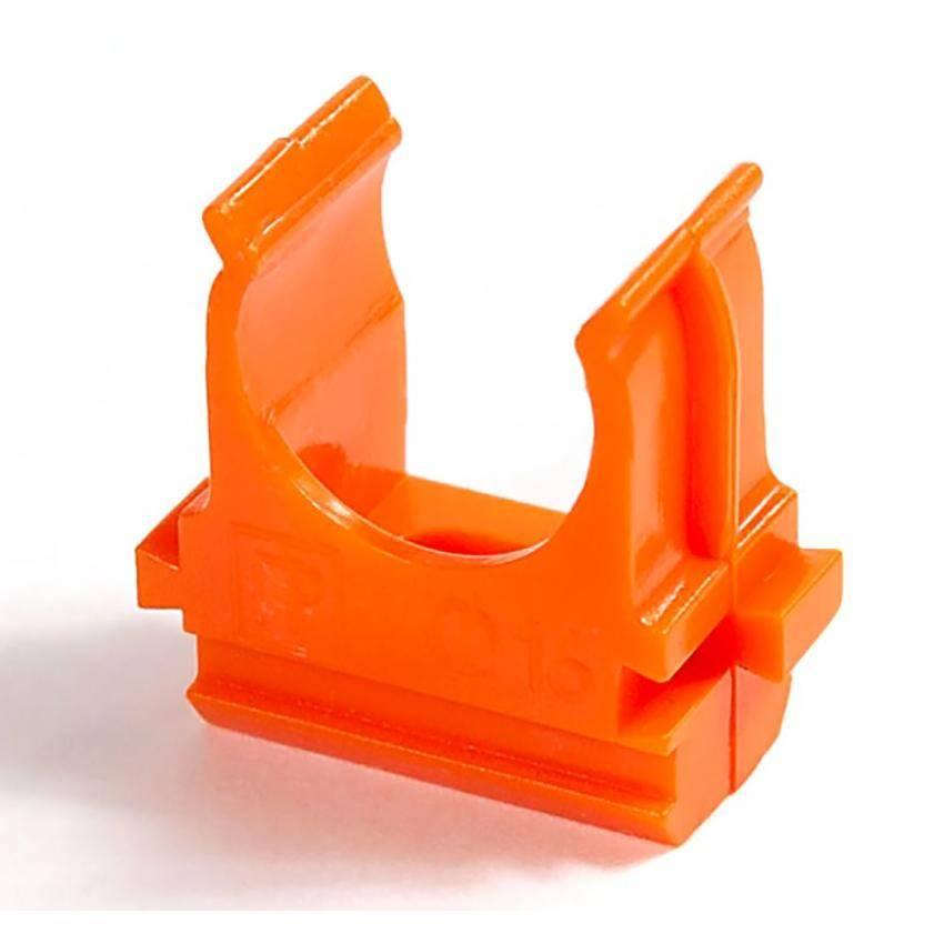 Крепеж: Купить крепежные изделия в интернет-магазине по низким ценам