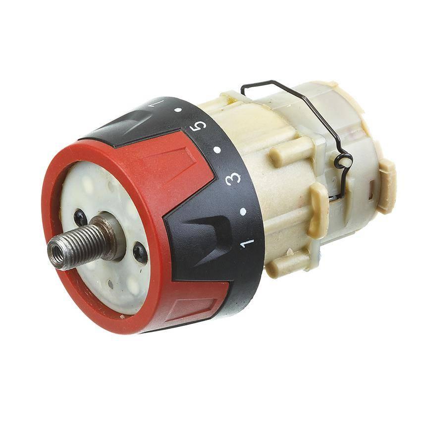 Запасные части для электроинструмента: Купить запчасть недорого