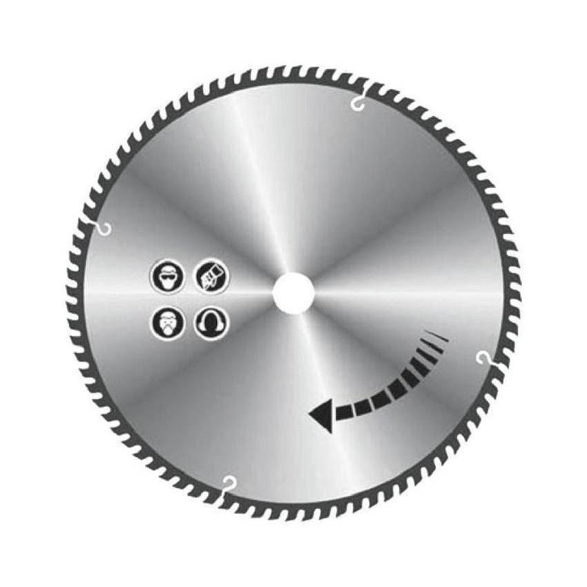 Пильные диски по алюминию: Купить пильный диск по алюминию недорого