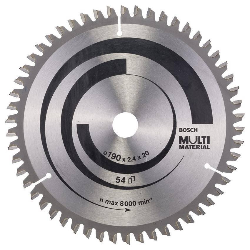 Пильные диски по другим материалам: Купить пильный диск недорого