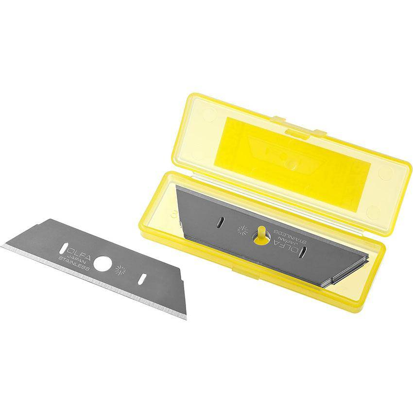 Лезвия для ножей (сменные): Купить лезвие для ножа недорого