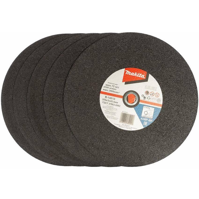 Отрезные диски по металлу: Купить отрезной диск по металлу недорого