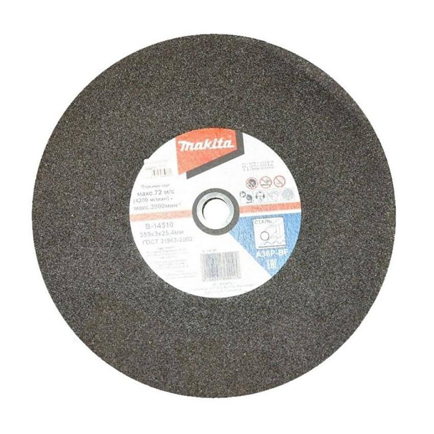 Отрезные диски: Купить отрезной диск в интернет-магазине недорого