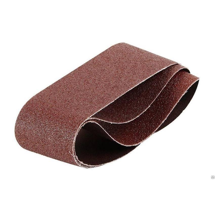 Оснастка для ЛШМ: Купить оснастку для ЛШМ в интернет-магазине недорого