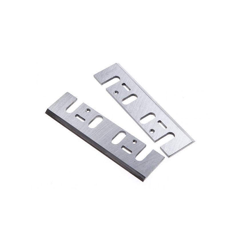 Оснастка для рубанков: Купить оснастку для рубанка по низкой цене