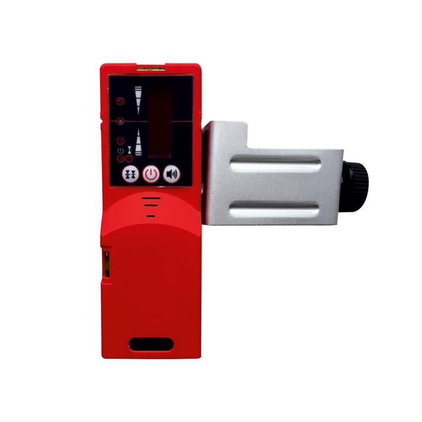 Детекторы: Купить детектор высокого качества в интернет-магазине