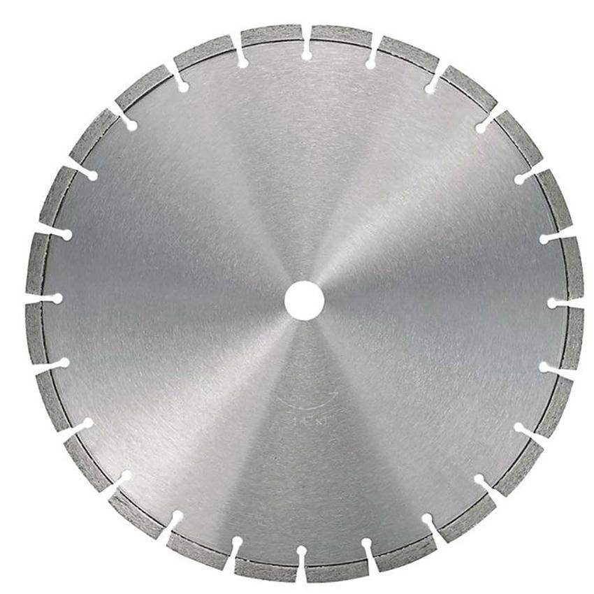 Алмазные диски: Купить алмазный диск в интернет-магазине недорого
