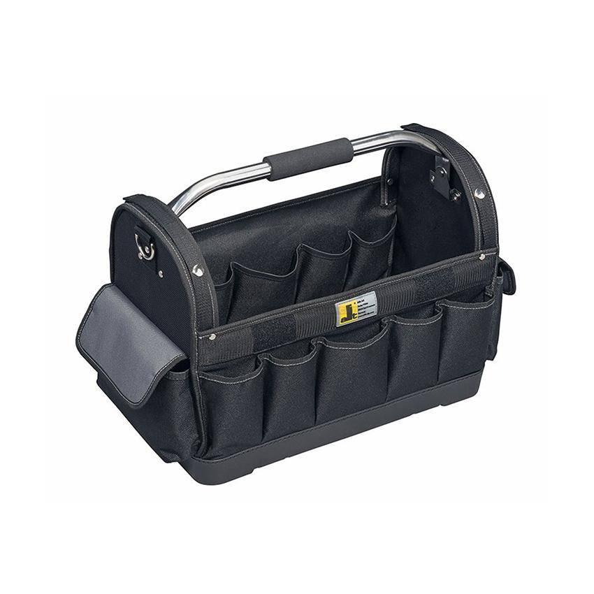 Ящики, сумки, чехлы для инструментов: Купить ящик для инструмента