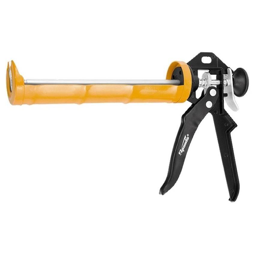 Пистолеты клеевые, для герметиков: Купить клеевой пистолет недорого