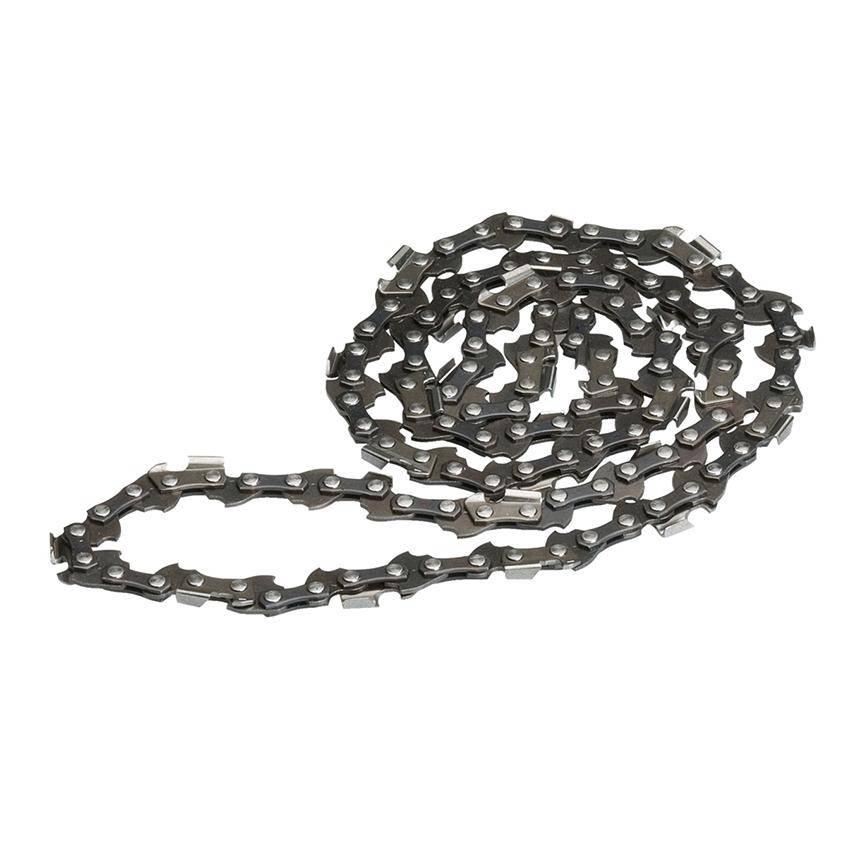 Пильные цепи для пил: Купить пильную цепь для пилы по низкой цене