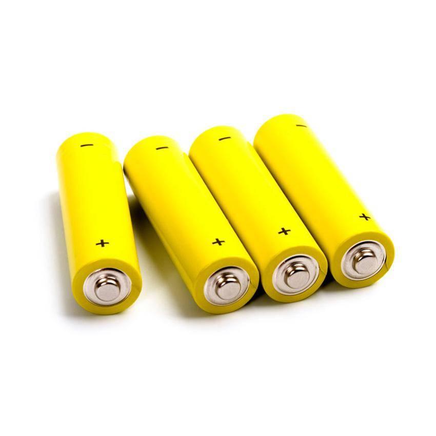 Батарейки: Купить батарейку в интернет-магазине по низкой цене