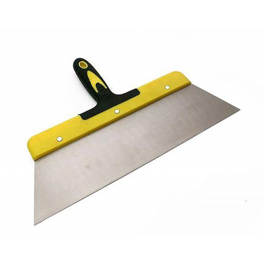 Строительно-отделочный инструмент: Купить отделочные инструменты