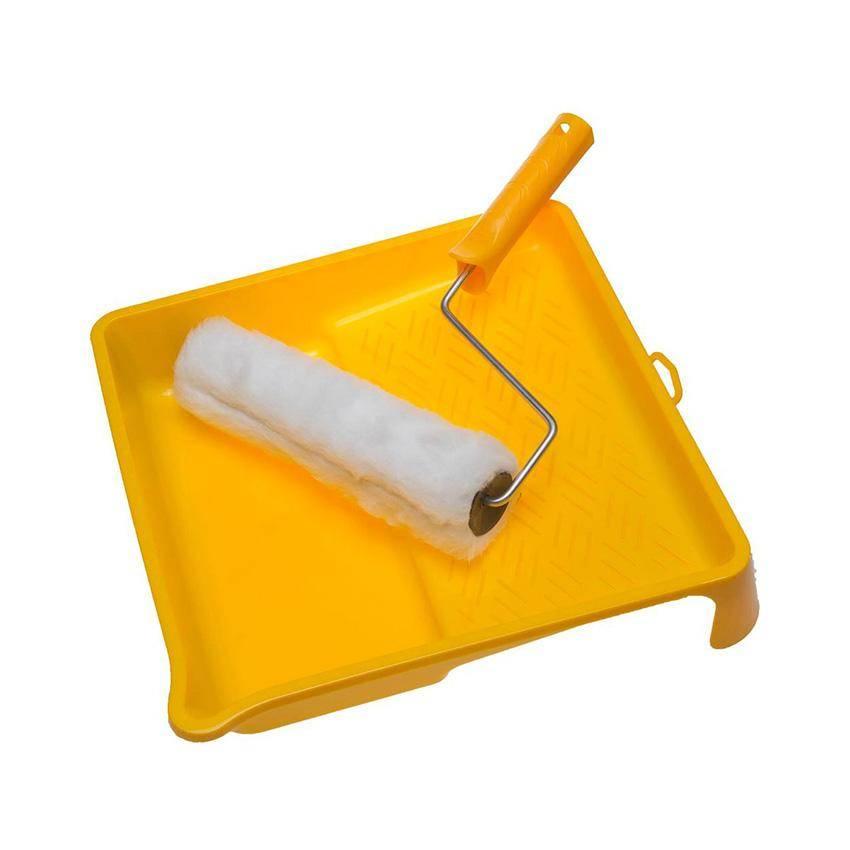 Покрасочные инструменты: Купить покрасочный инструмент по низкой цене