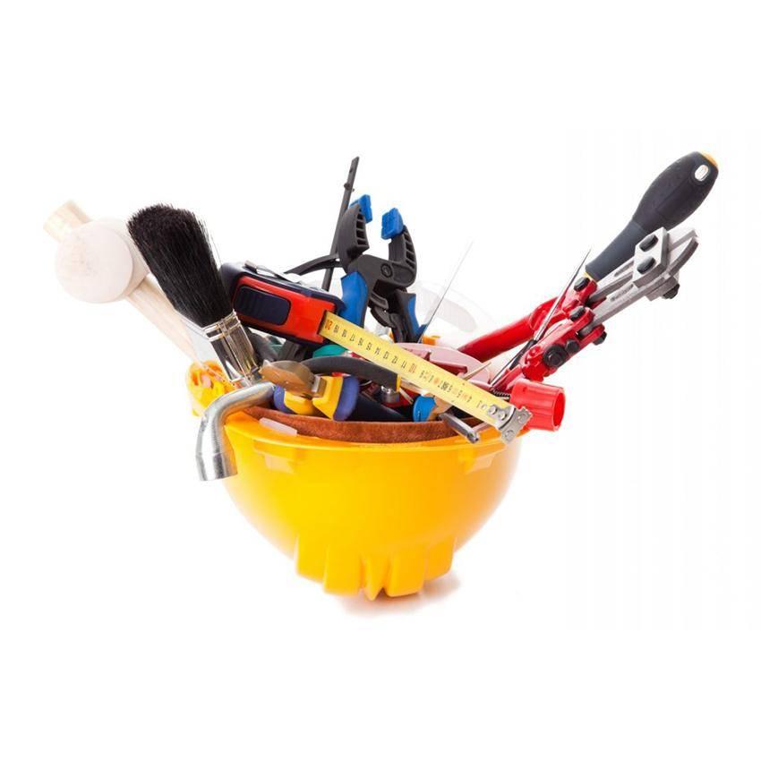 Прочий инструмент: Купить прочие инструменты в интернет-магазине