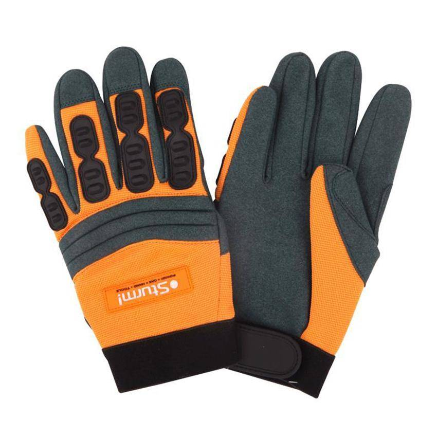 Перчатки: Большой выбор перчаток в интернет-магазине по низким ценам
