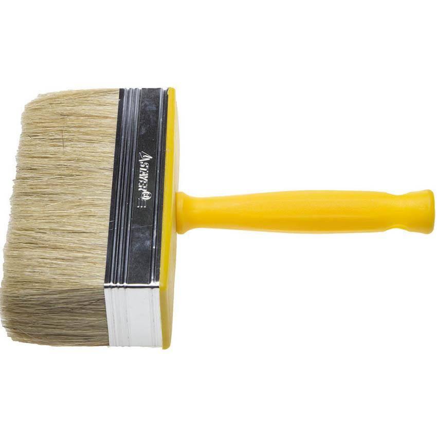 Прочий отделочный инструмент: Купить прочие отделочные инструменты