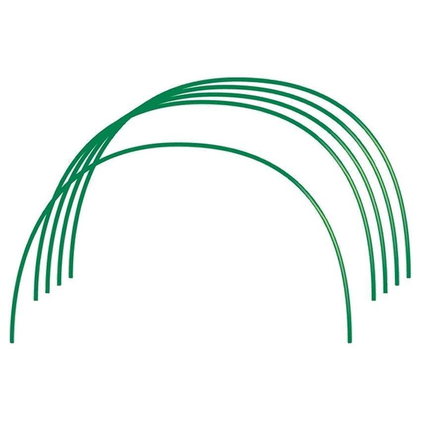 Парниковые дуги: Купить парниковую дугу в интернет-магазине недорого