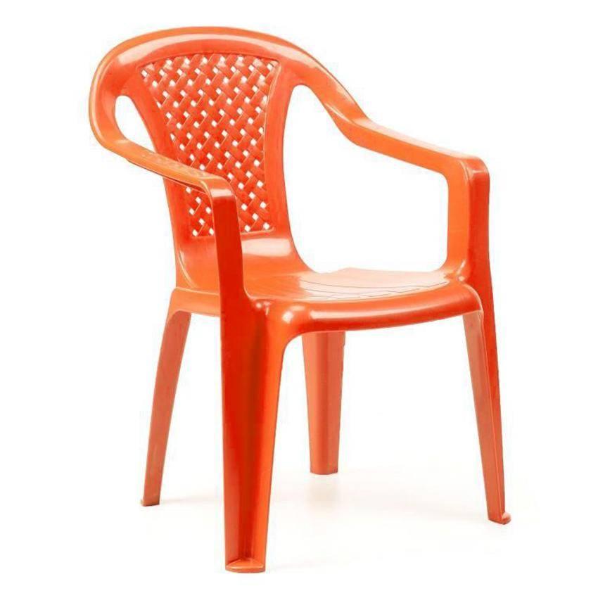 Мебель: Большой выбор мебели в интернет-магазине по выгодным ценам